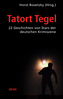 Tatort Tegel