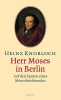 Herr Moses in Berlin