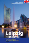 Leipzig Highlights